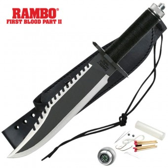 KN-RAM2