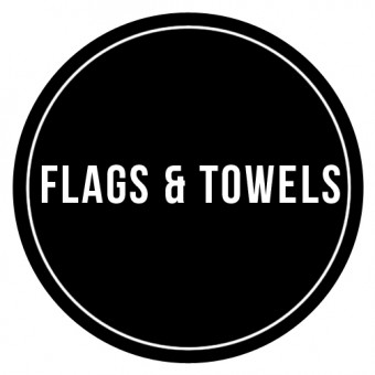 Flags & Towels
