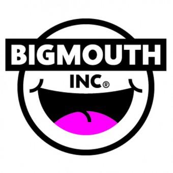 BigMouth, Inc.