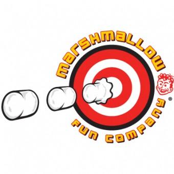 Marshmallow Fun Company