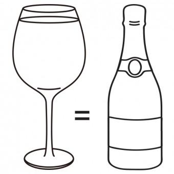 XL-Wine-Line2