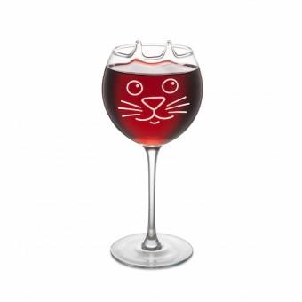 BMWG-CAT_1