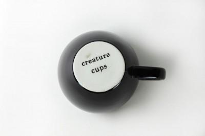 CC-CTH_5