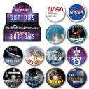 BUT144-NASA_2