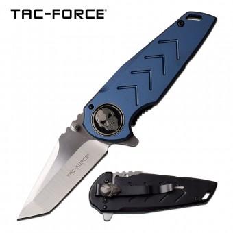 TF-974BL