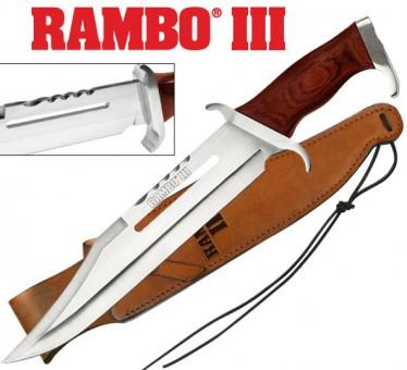 kn-ram3