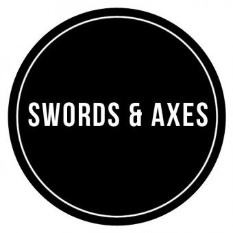 Swords & Axes