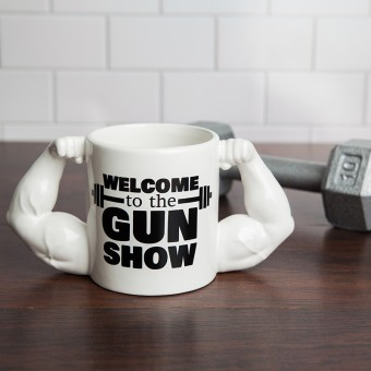 BMMU-GUS-GunShowMug-LIFE1