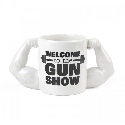 BMMU-GUS-GunShowMug-PROD