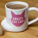 BMMU-CL-Crazy-Cat-Lady-Mug2