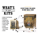 Whats In Our Kits