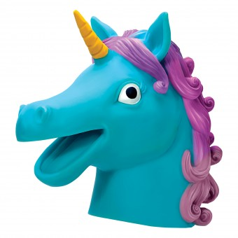 UHP-Unicorn-Hand-Puppet-Blue