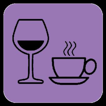 KITCHEN & DRINKWARE
