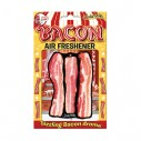 12467 BACON-AirFreshener Outlines