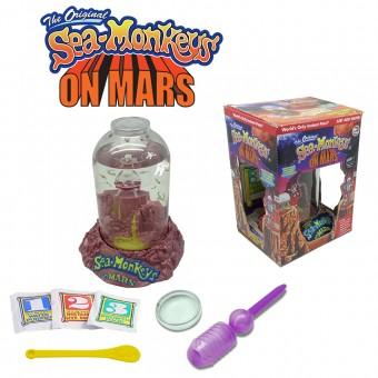 SEA-23229-MARS