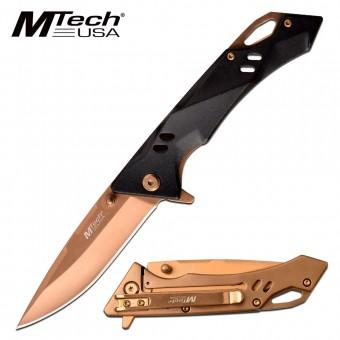 MT-1142BZ